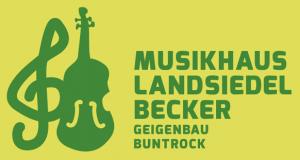 Musikhaus Landsiedel - Becker