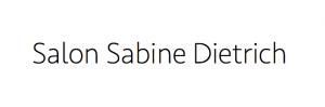 Salon Sabine Dietrich Logo