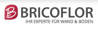 Logo Bricolor Showroom Wuppertal
