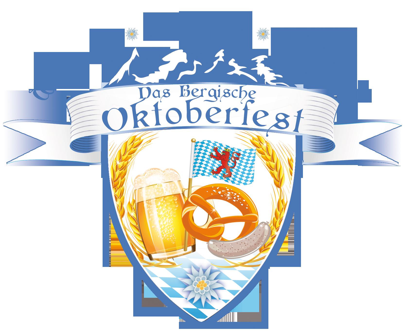 Logo Come2gether Beispiel Oktoberfest