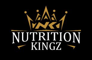 Logo Nutrition_Kingz_-_Nahrungserganznzung