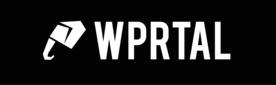 WPRTAL_-_seit_2011 Logo